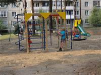 http://www.uyut-sayansk.ru/pub/img/info/12/DSC01270.JPG