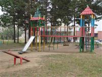 http://www.uyut-sayansk.ru/pub/img/info/12/DSC01318.JPG