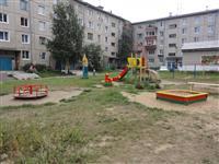 http://www.uyut-sayansk.ru/pub/img/info/12/DSC01330.JPG