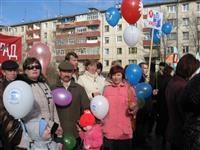 http://www.uyut-sayansk.ru/pub/img/info/12/IMG_0246.jpg